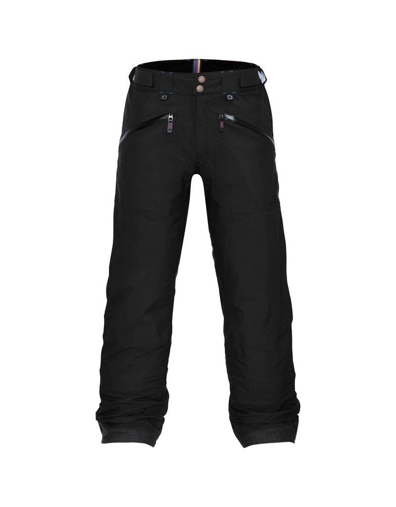 Elevenate Creblet Pant Black M