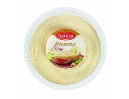 BARESA Hummus