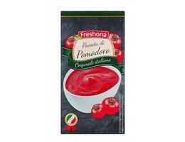 FRESHONA Gezeefde tomaten extra kwaliteit