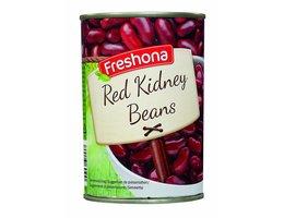 FRESHONA Kidneybonen