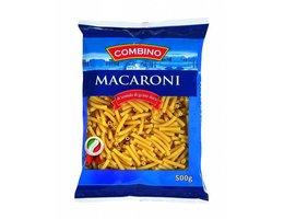 COMBINO Macaroni