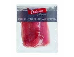DULANO SELECTION Prosciutto crudo