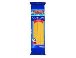 COMBINO Capellini