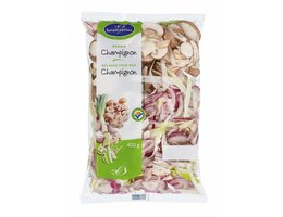 SALADINETTES Wokmix champignon