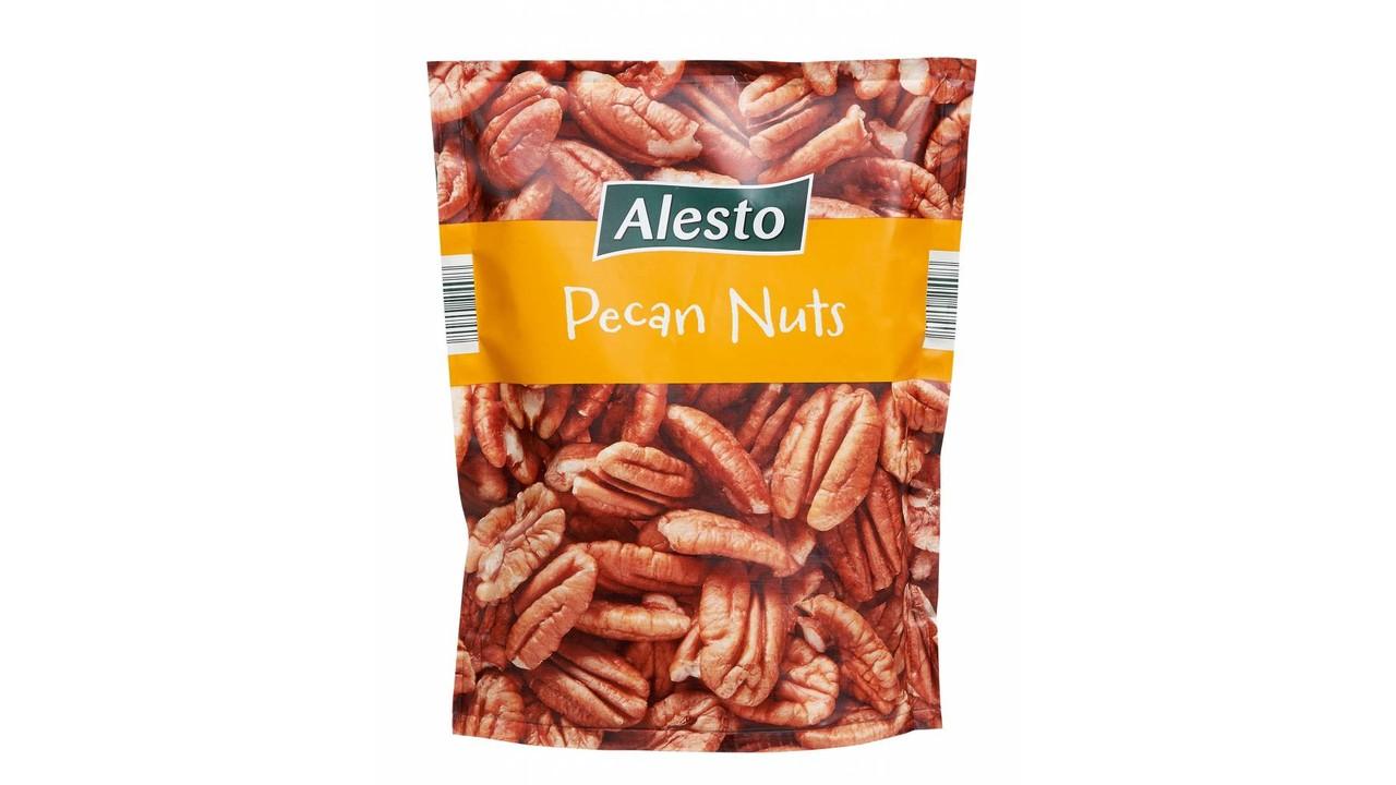 ALESTO Pecannoten