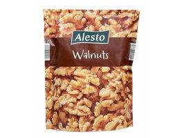 ALESTO Walnoten