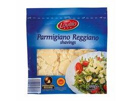 LOVILIO Parmigiano reggiano schijfjes