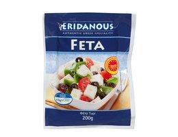 ERIDANOUS Griekse feta