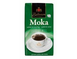 BELLAROM UTZ Koffie mokka