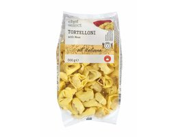 CHEF SELECT Tortelloni met vlees