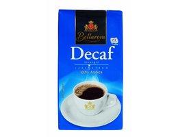 BELLAROM UTZ decafeïne koffie