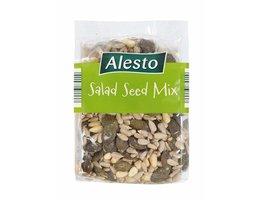 ALESTO Zaden & pitten mix