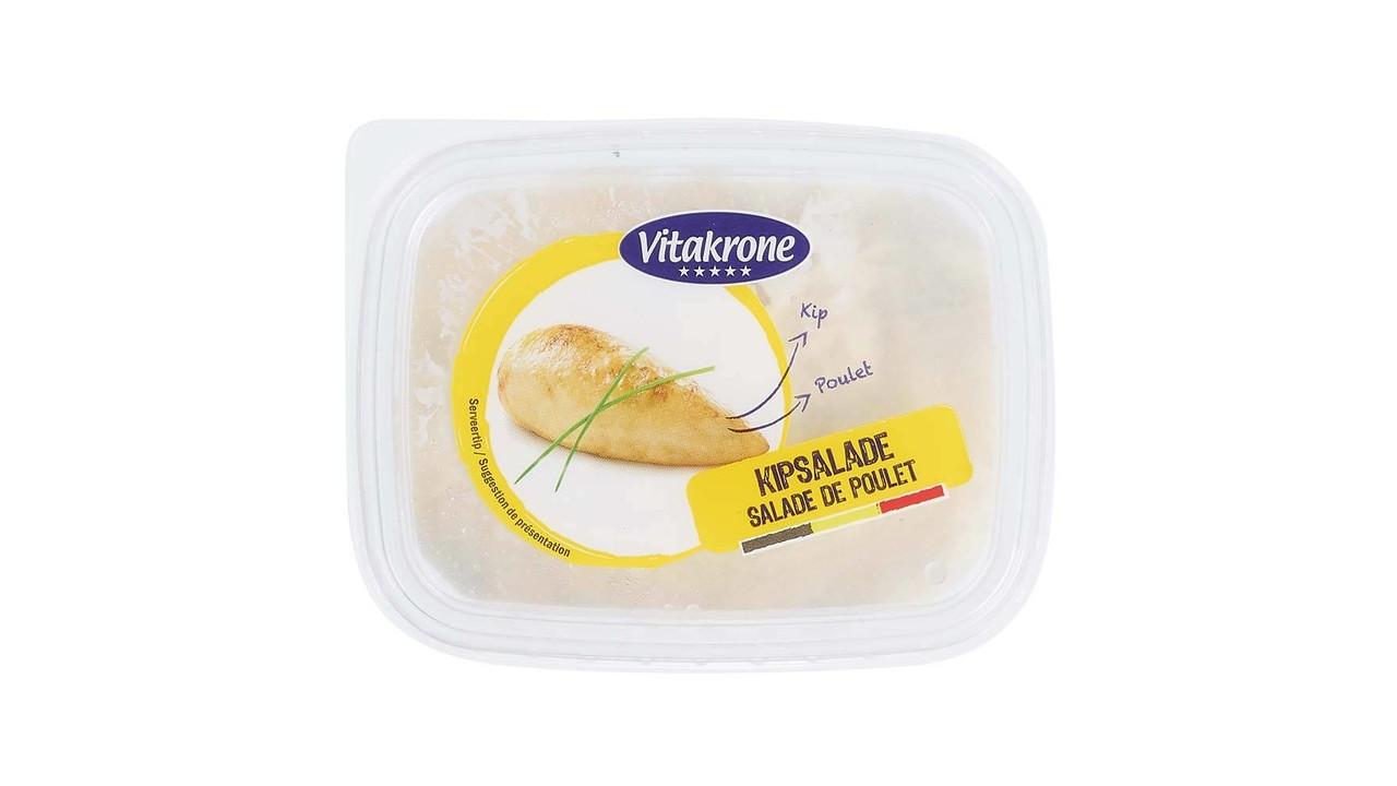 VITAKRONE Kipsalade mayonaise