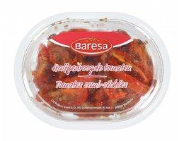 BARESA Halfgedroogde tomaten