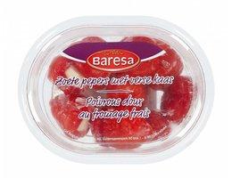 BARESA Zoete pepers