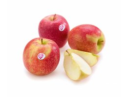 Pink Lady Pink Lady appelen