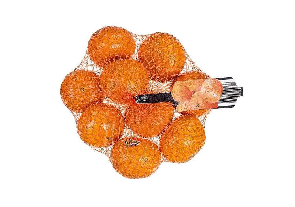 Clementijnen