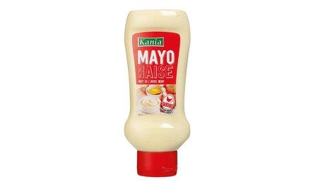 KANIA Mayonaise