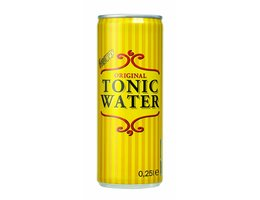 Freeway Tonic water