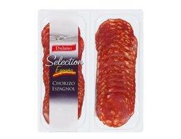 DULANO SELECTION Chorizo