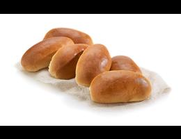 Melk sandwiches