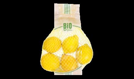 BIO citroenen