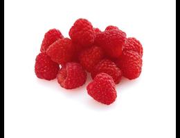 Onuba fruit Frambozen