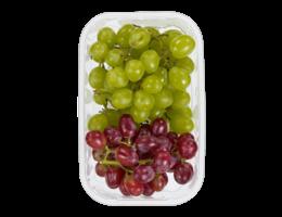 Druiven mix