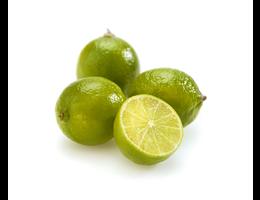 Limoenen (verpakt per 3)