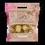 Vastkokende aardappelen fijne smaak