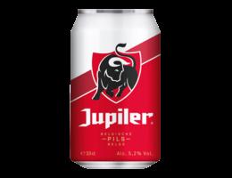 Jupiler Jupiler