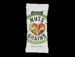 ALESTO Mini noten & granen