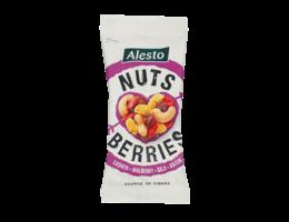 ALESTO Mini noten & vruchten