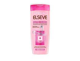 L'Oréal paris Elseve nutri-gloss