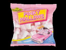 Sugarland Marshmallows