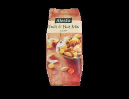 ALESTO Vruchten & noten mix exotic