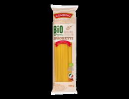 COMBINO Bio spaghetti