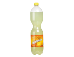 Freeway Agrumes limonade