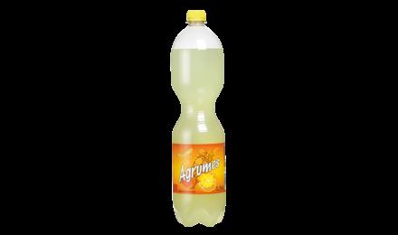Freeway Agrumes limonade