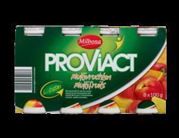 MILBONA Drinkyoghurt multivruchten