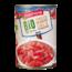 FRESHONA Bio tomatenblokjes