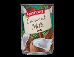 FRESHONA Kokosnootmelk