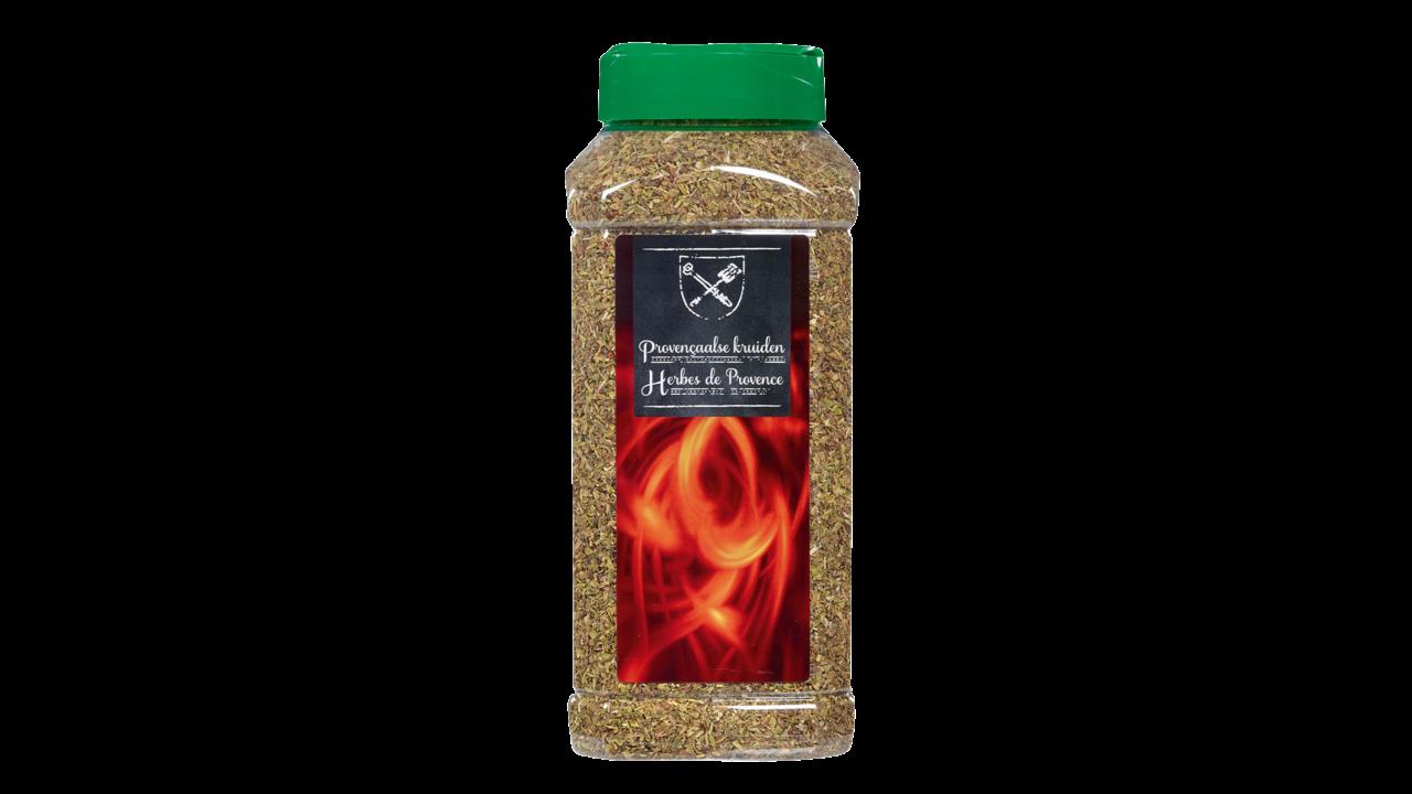 Grillmeister BBQ provençaalse kruiden