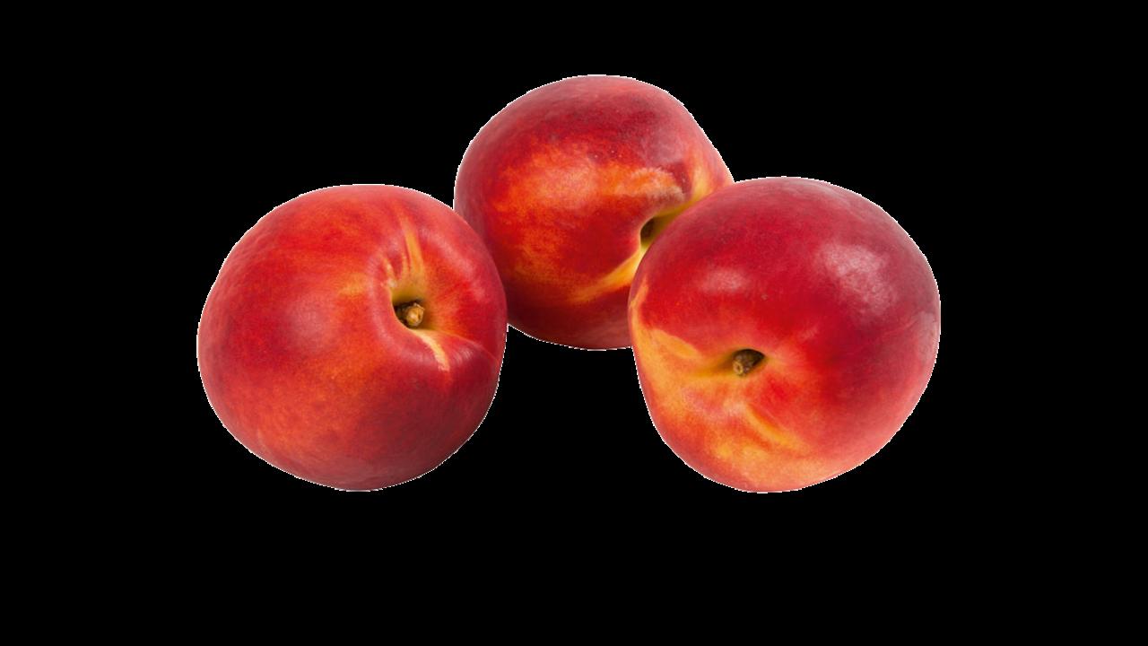 Nectarines 1kg