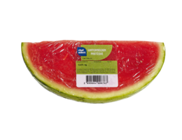 CHEF SELECT Watermeloen
