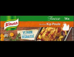 Knorr Kippenbouillon