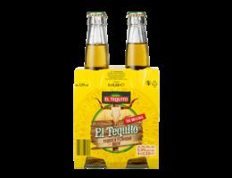 El Tequito El Tequito Bier