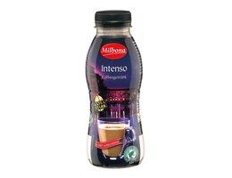 MILBONA Koffiedrank Intenso