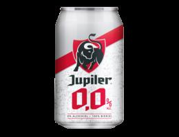 Jupiler Jupiler 0.0