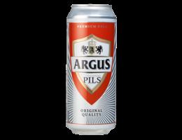 ARGUS Argus Pils (50 cl)